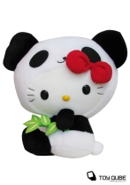 HelloKitty_Side_Super_Large_