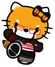 red_panda___hello_kitty___by_lawliet_l370-d3c59ir