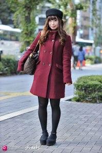 121104-4398 - Japanese street fashion in Shibuya, Tokyo