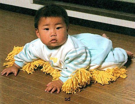 baby-mop12666127457181