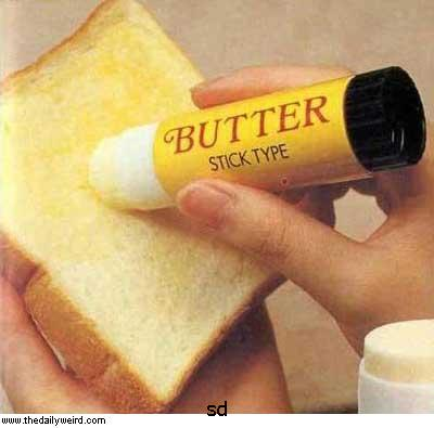 butter12666127457513