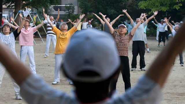 gty_japan_healthiest_country_lpl_121312_wg