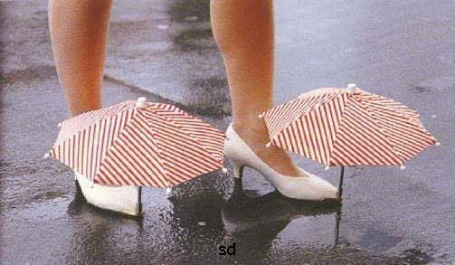 shoe-umbrella126661274578622
