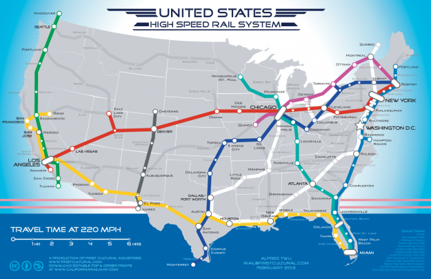 us-high-speed-rail-system-by-firstcultural-2013-02-03