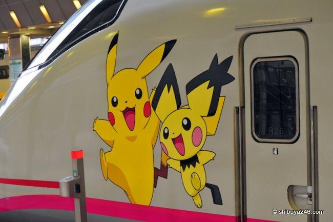 pokemon-shinkansen1
