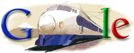 shinkansen2008