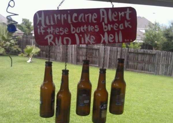a.baa-Hurricane-alert