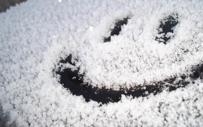 last-winter-smile-nature-funny