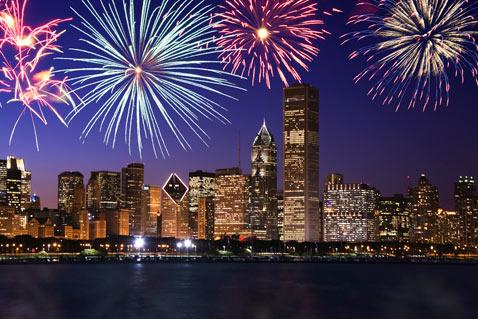 gty_chicago_fireworks_thg_120628_wblog (1)