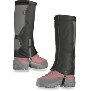 Mountain-Hardwear-Womens-Gaiters