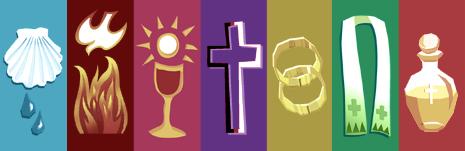 sacraments