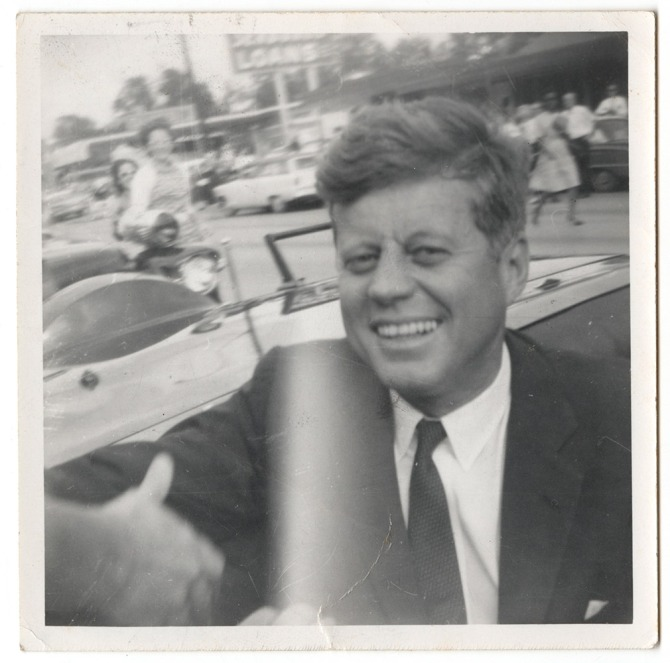 4-JFK-ca-1963_Unidenitified-Photographer