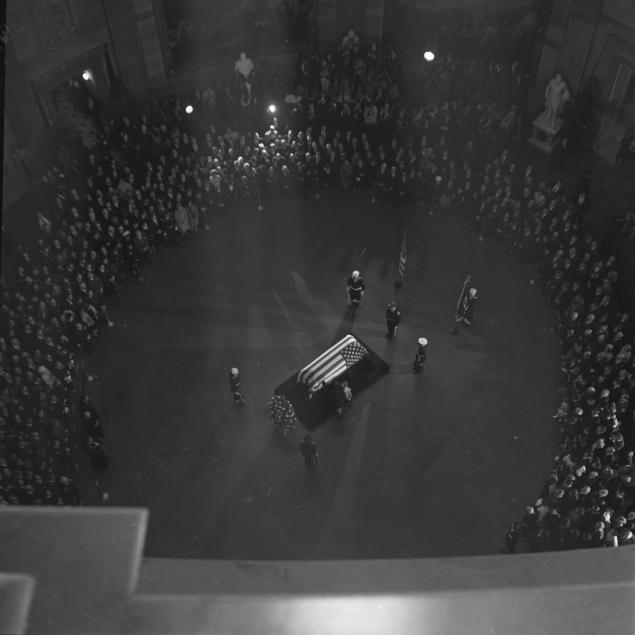 funeral17n-25-web