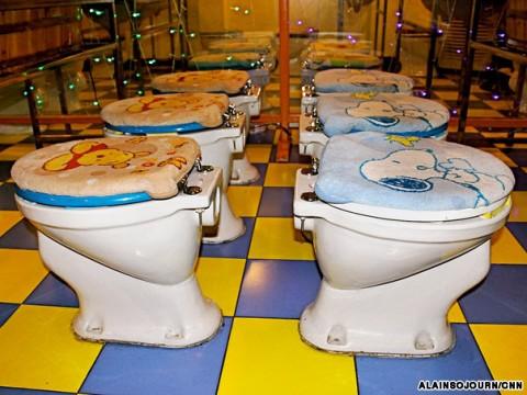 toilet-restaurant-beijing-1