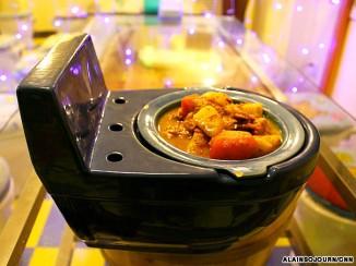 toilet-restaurant-beijing-7